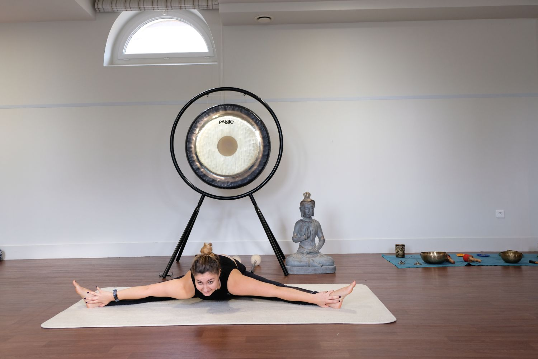 Yoga-sky-retraite-017