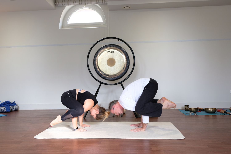 Yoga-sky-retraite-006