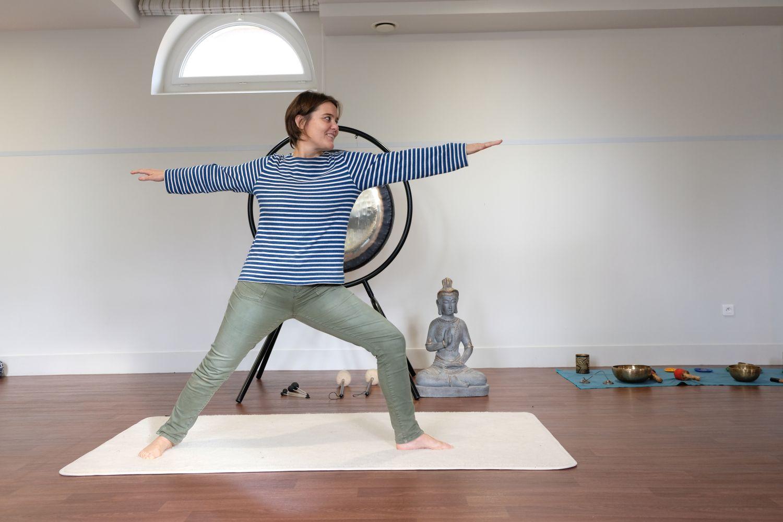 Yoga-sky-retraite-013