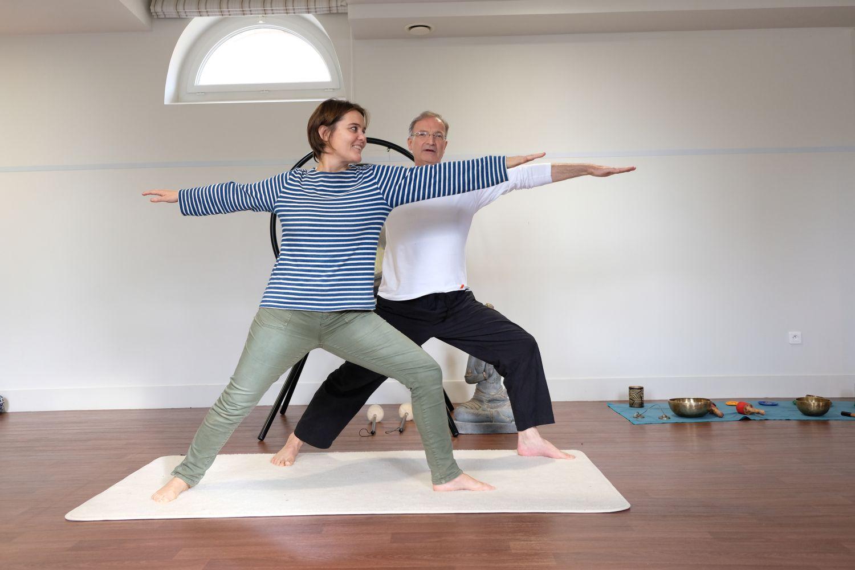 Yoga-sky-retraite-012