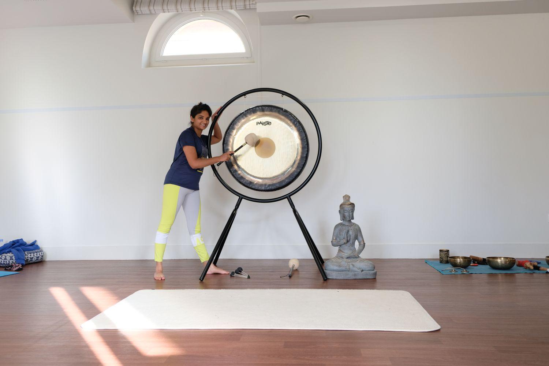 Yoga-sky-retraite-004