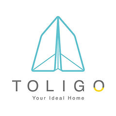 TOLIGO-logo.jpg