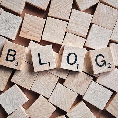 会社ブログ担当者は必見!採用力が上がる記事の書き方、面白いネタの作り方【事例あり】