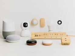 中国のグローバルAI + IoTプラットフォームであるTuya社とパートナーシップ契約を結びました