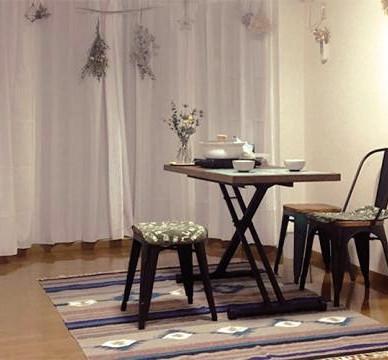 社員のお気に入り家具を紹介してもらいました【オリジナル家具編】