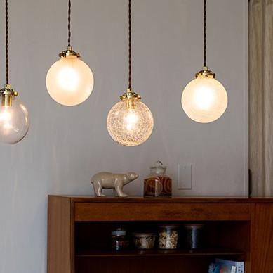 「自宅の照明はどこで買う?」いまどきの若者の購買行動を聞いてみました