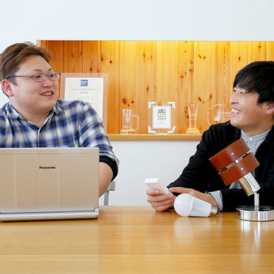 Web店舗の売上を最大化するのは、3人の精鋭たち【SAグループメンバー紹介】