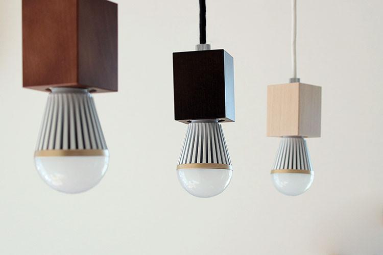 LED電球の特徴と豆知識