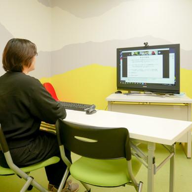 愛媛大学「留プロ!」オンラインセミナーで講師を務めました