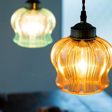 今さらだけど、LED電球の特徴と豆知識をインテリア照明屋さんが教えます