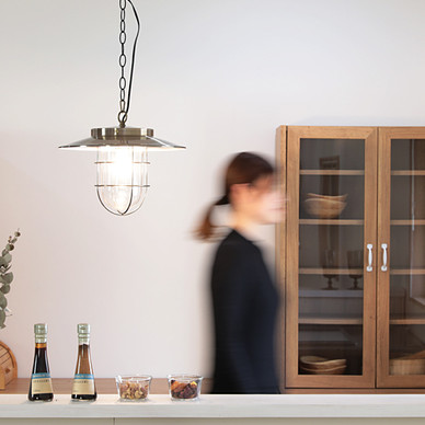 一人暮らしにおすすめ。照明専門店BeauBelleの個性的なインテリア照明11選