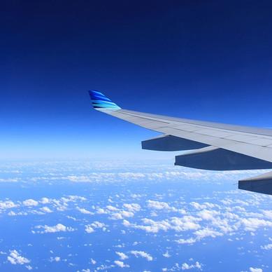 就職したら長期休暇は取れる?長期休暇取得・海外旅行支援の取り組みをご紹介