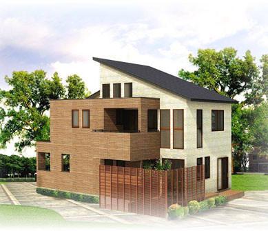 来春・鳥ノ木モデルハウスがオープン予定です