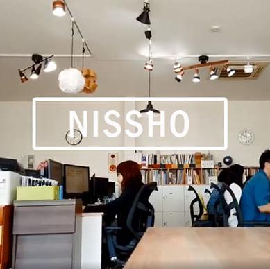 事務所のワークスペースをOsmo Pocketで動画撮影してみました