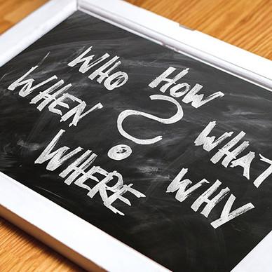 出張はある?語学は必要?会社説明会や面接でよく聞かれる質問におこたえします
