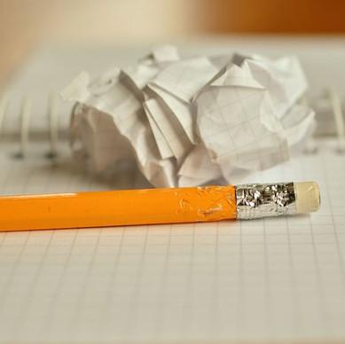 就活中の学生さんに読んでほしい!伝わるエントリーシートの書き方を伝授します!