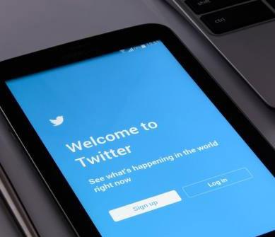株式会社日昇【公式】アカウントでTwitterを始めました