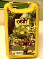 OBUT BEL6LD.jpg