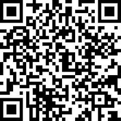 QR%20code%20for%20getkaki%20download1_edited.jpg