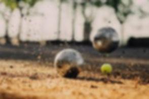 petanque boules.jpg