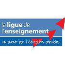 Logo ligue de enseignement.jpg