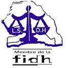 Logo LDH SENEGAL.jpg