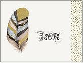 Fanzine Logo SEORI.jpg