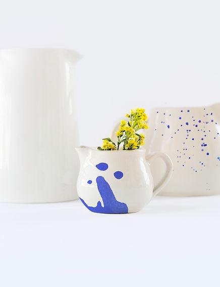 Pots en céramique.jpg