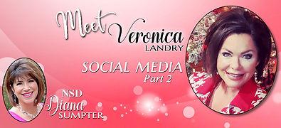 Veronica Landry Part 2.jpg