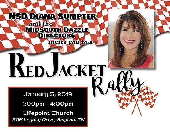Red Jacket Rally.jpg