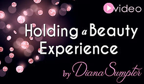 Holding a Beauty Exper Video Cover YT.jp