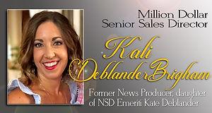 Kali Video Cover.jpg