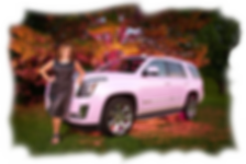 Pink-Caddy-Composite2.png
