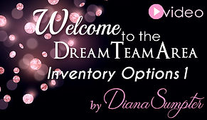 Welcome Inventory1 Video Cover YT.jpg