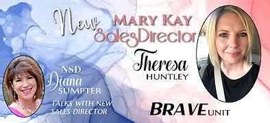 Theresa Huntley video cover.jpg