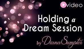 Dream Session Video Cover YT.jpg