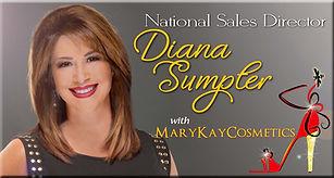 Dianas Marketing Cover.jpg