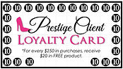 Prestige Client Loyalty Card.jpg