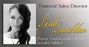 Leah Video Cover.jpg