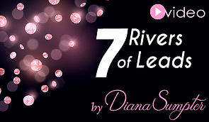 7 Rivers of Leads Video Cover YT.jpg