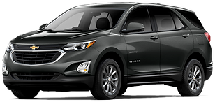Chevy-Equinox.png