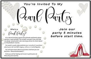 Pearl Party Invitation.jpg