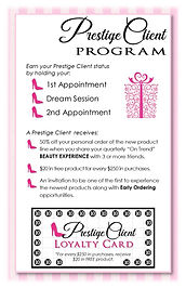 Prestige Client Loyalty Program 2021.jpg