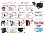 2-20-2021 Create a Rollup front.jpg