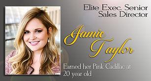 Jamie Video Cover.jpg