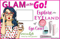 The EYEland of Eye Care.jpg