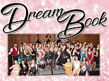 Dream Book 9-4-19-1.jpg