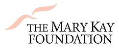 Mary Kay Found Logo_2c.jpg