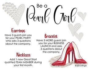 Pearl Girl 2-2021 PC.jpg