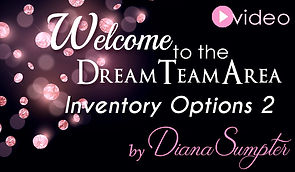 Welcome Inventory2 Video Cover YT.jpg